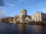 Dublin 2011