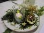 Weihnachtsfeiern 02-08