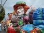 Abano Carnevale