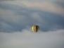 Ballonfahrt von Lienz nach Mariapfarr