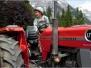 Traktortreffen