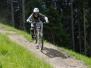 Bergeralm downhill