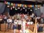 Inzing Musikschule