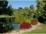 Sigurta parco giardino