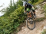 Seegrube downhill