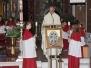 60. Geburtstag von Pfarrer Andreas Tausch