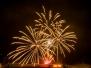 Hopfgarten Feuerwerk 2016