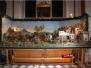 150 Jahre Kirchenkrippe