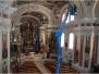 Kirchenputz