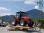 Traktorgeschicklichkeit