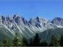 Nordtiroler Dolomiten