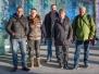 Foto-Aktiv: Kristallwelten 2019